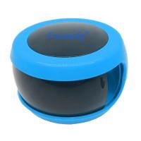 Freesmoke Cleaner 3.0